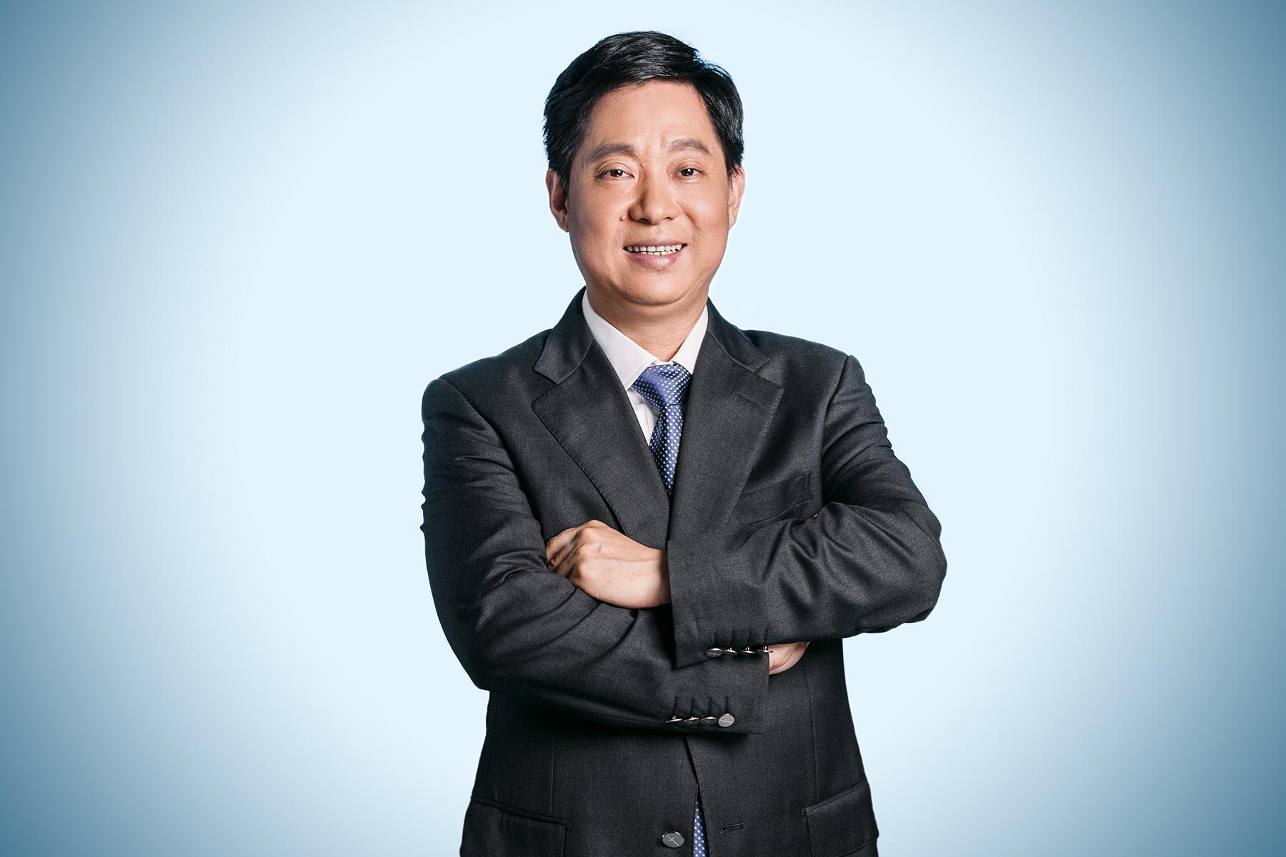 南昌航天广信科技_江西省民营企业家协会